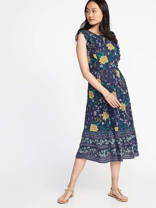 ON Navy Floral Dress.jpg