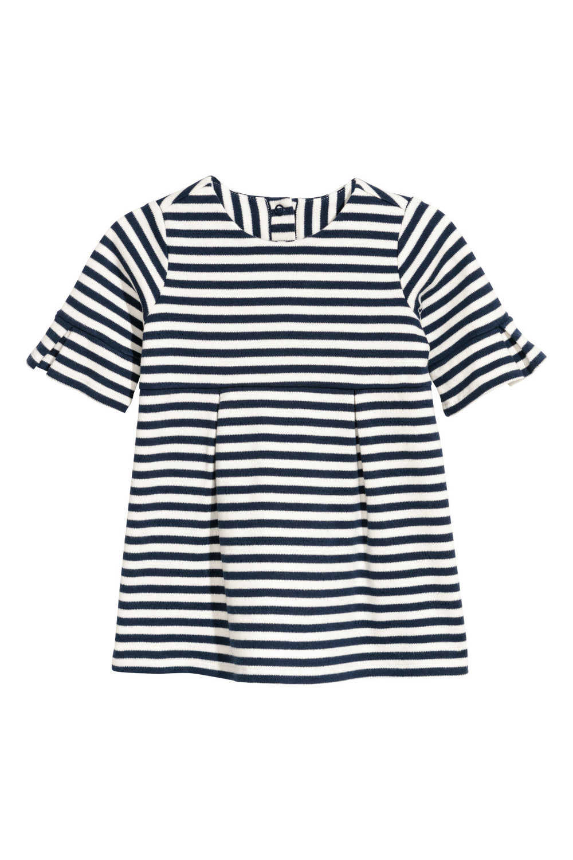 HM baby striped.jpg