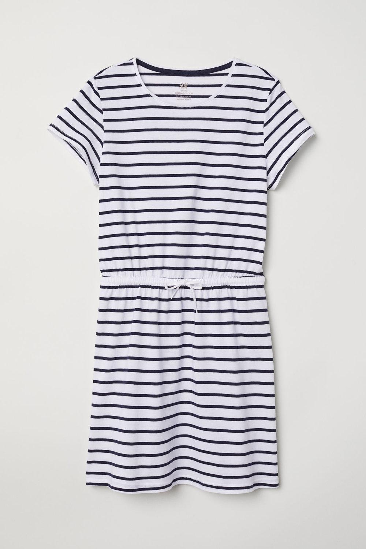 HM toddler stripe.jpg