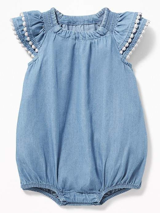 ON baby chambray.jpg