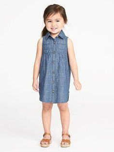 ON toddler chambray.jpg