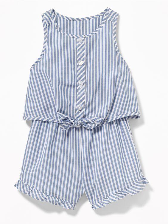 ON baby blue striped.jpg