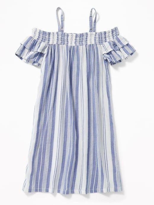 ON girls blue stripe.jpg
