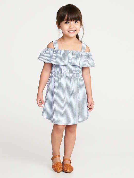 ON toddler blue striped.jpg