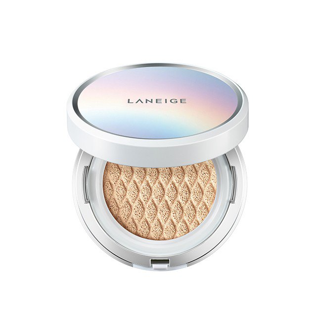 BB Cushion Pore Blur SPF 50