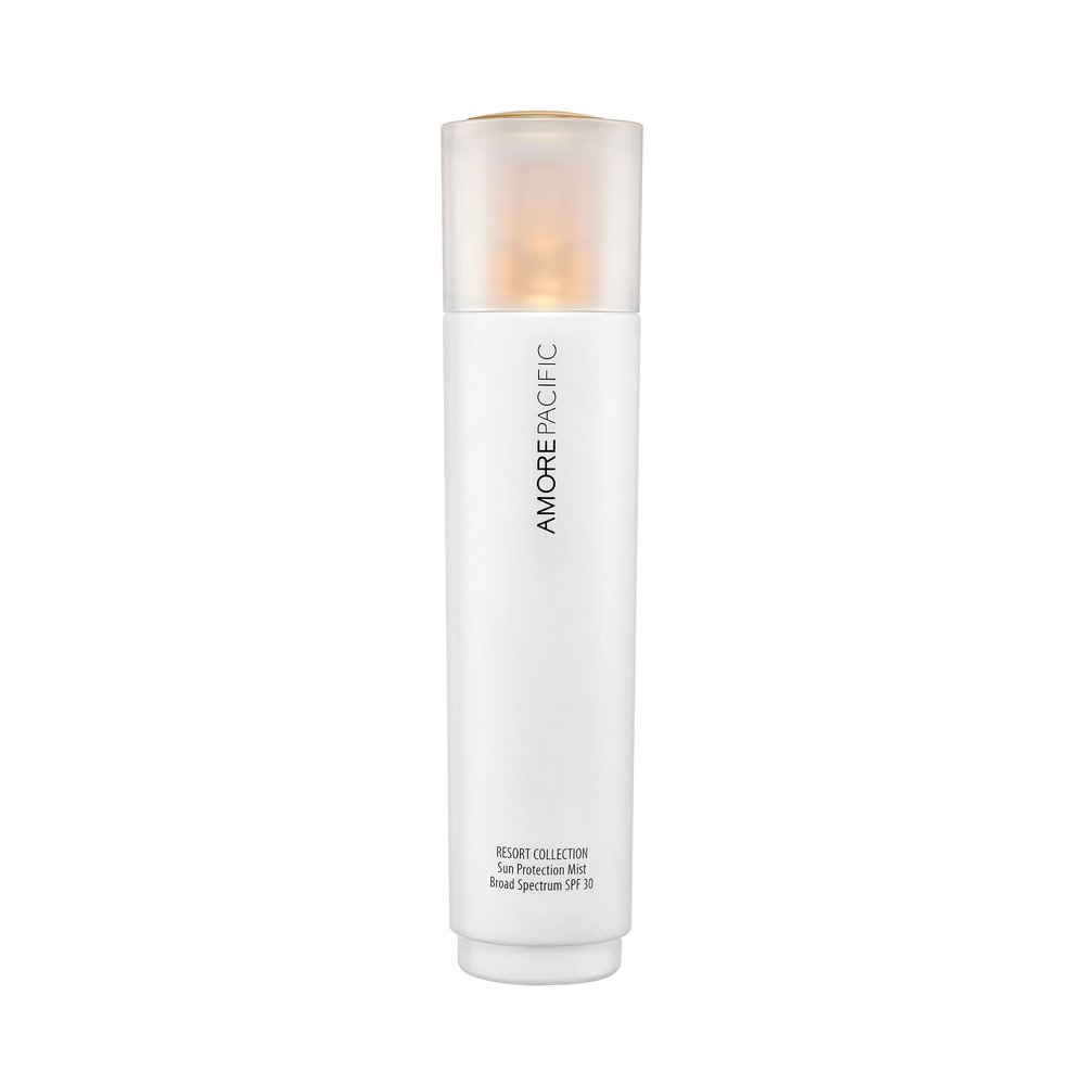 Resort Collection Sun Protection Mist