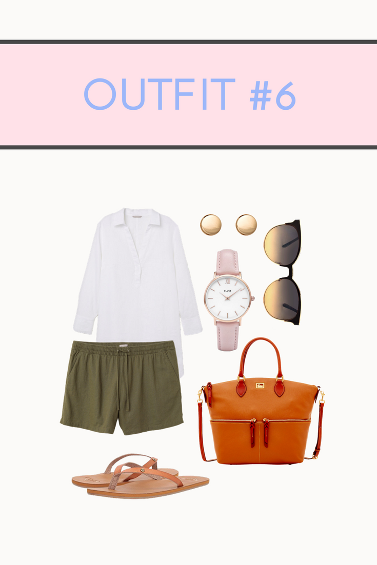 travel outfit 6.png