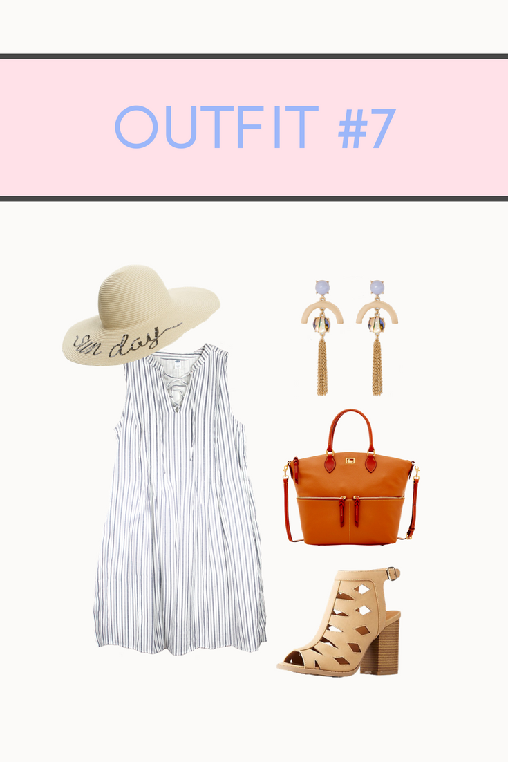 travel outfit 7.png
