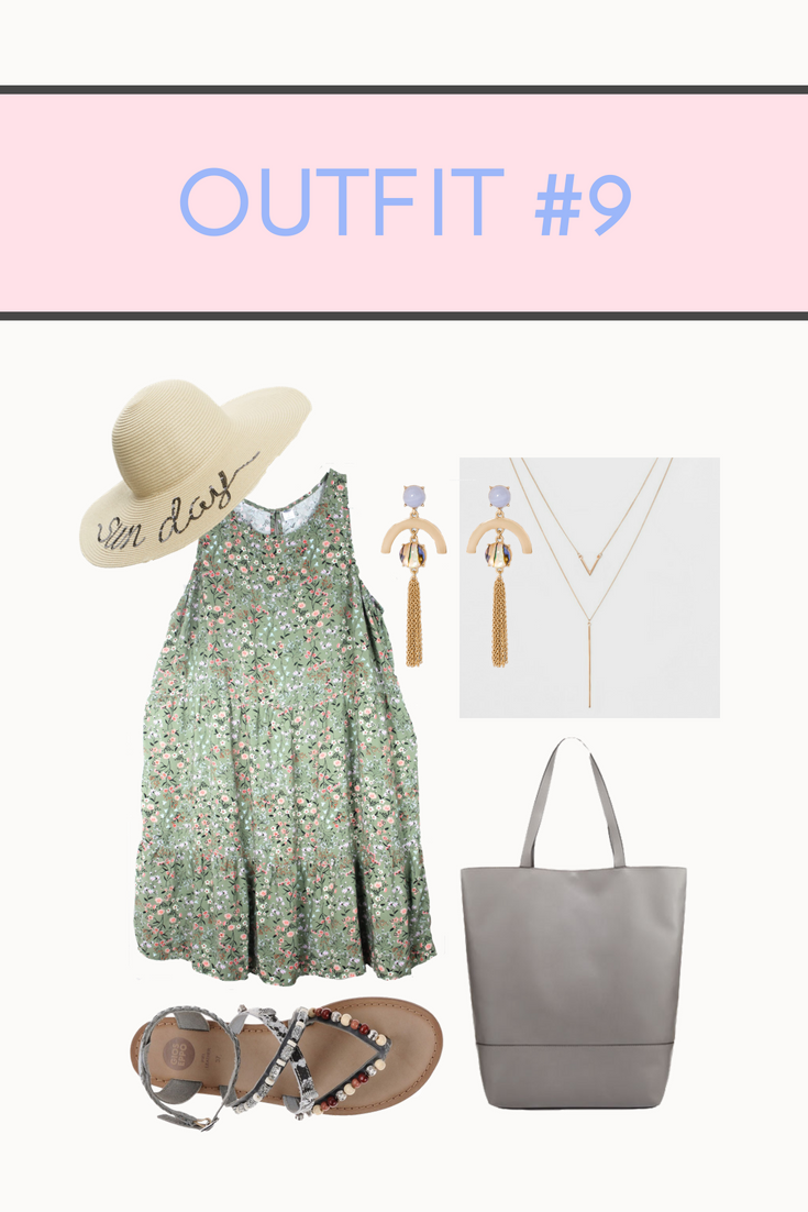 travel outfit 9.png
