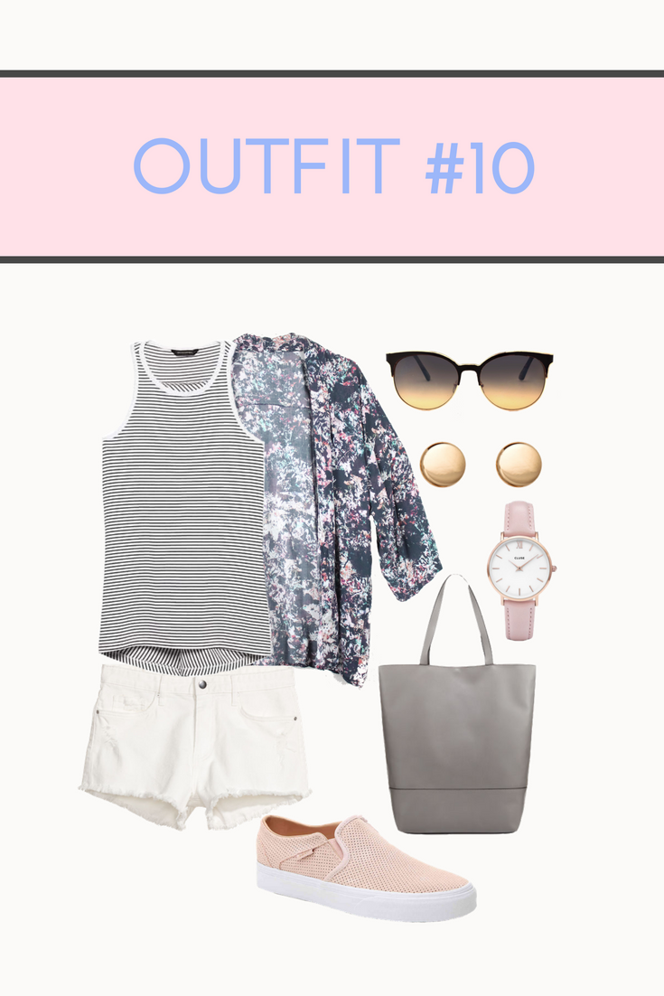 travel outfit 10.png