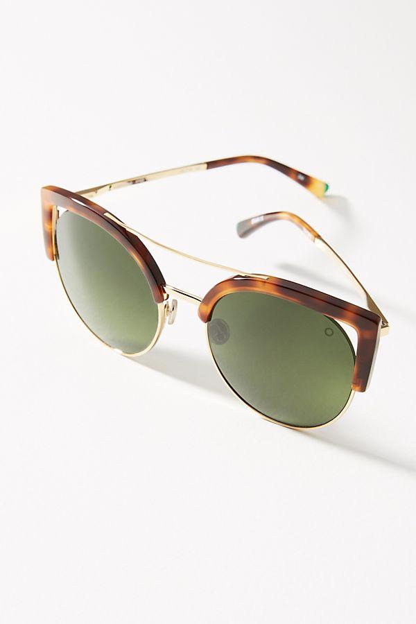 Etnia Barcelona Nisantasi Sunglasses