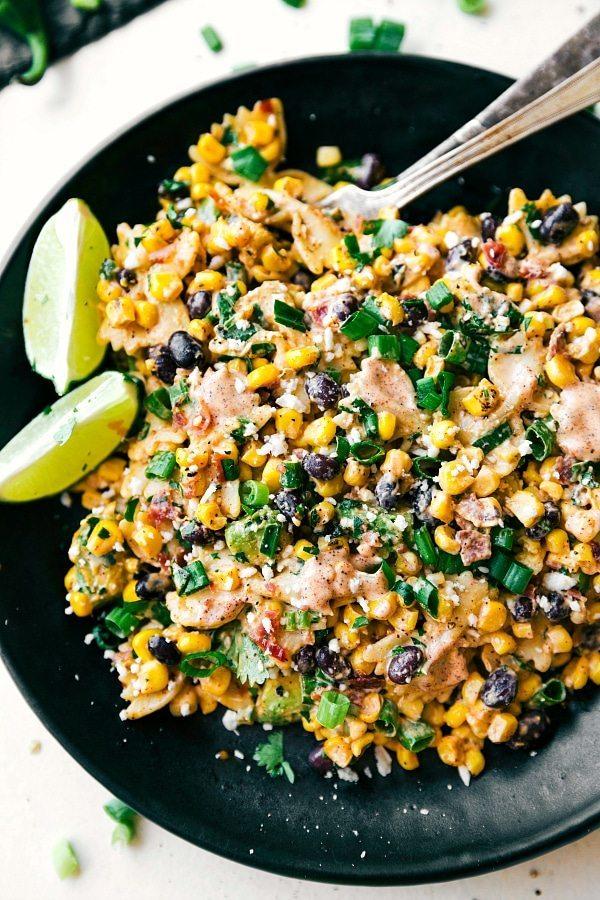 mexican street corn pasta salad.jpg