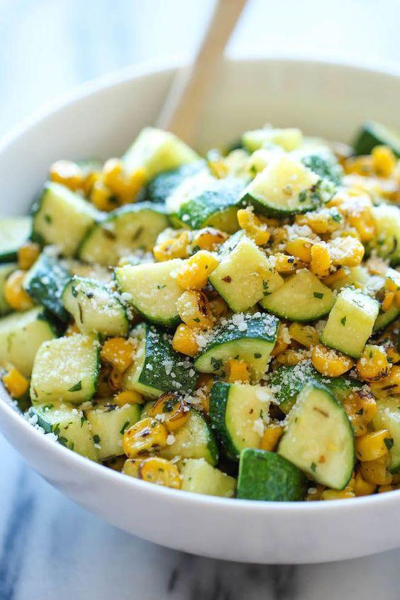 Parmesan Zucchini Corn.jpg