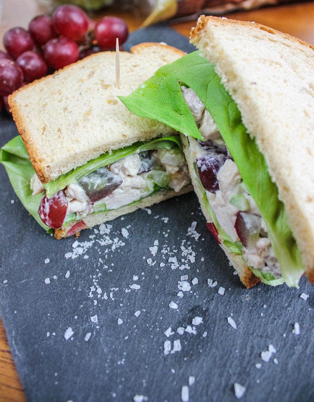 Chicken Salad Sandwich (1 of 1).jpg