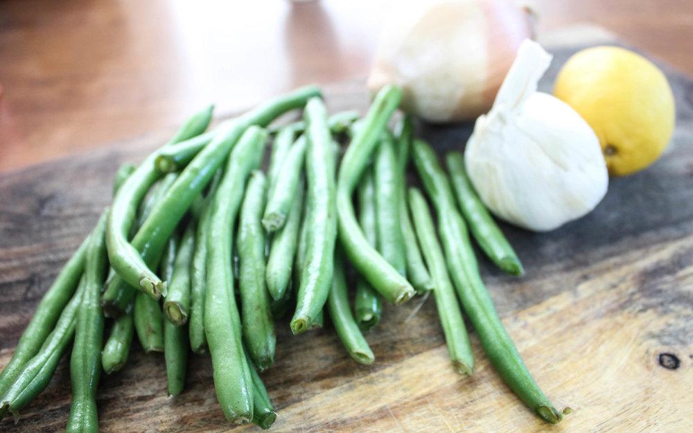 lemon green bean pasta (1 of 5).jpg