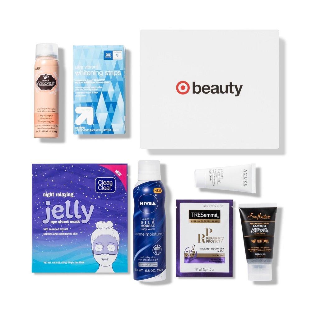 target beauty box.jpg