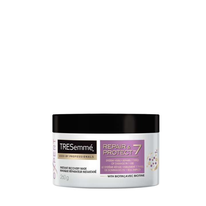 tresemme hair mask.png