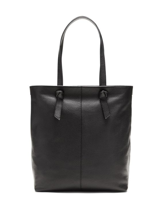 Portfolio Knotted Charging Tote - $142