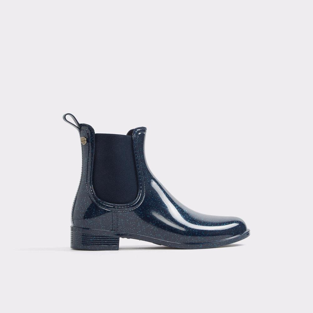 Aldo: Brilasen Boot - $65