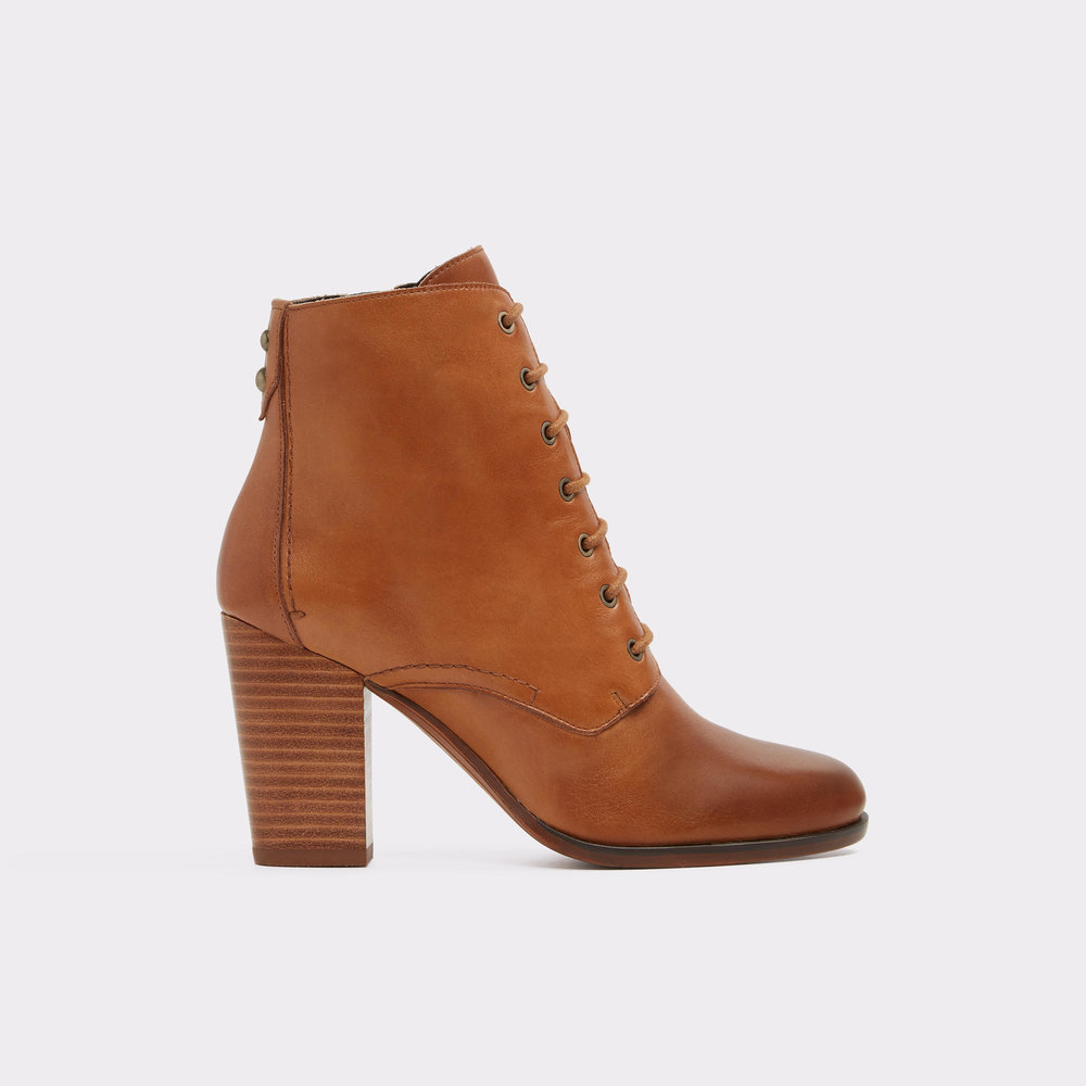 Aldo: Ibauvia Boot - $130
