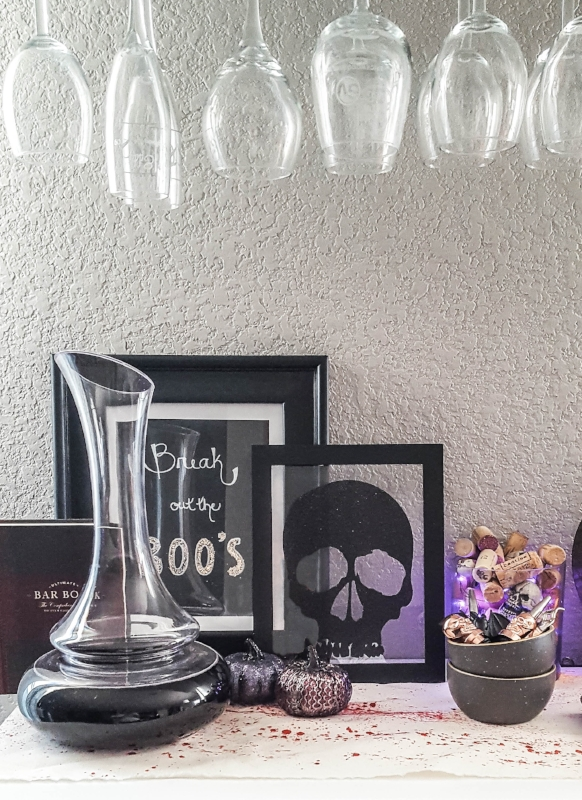 halloween bar (1 of 1).jpg