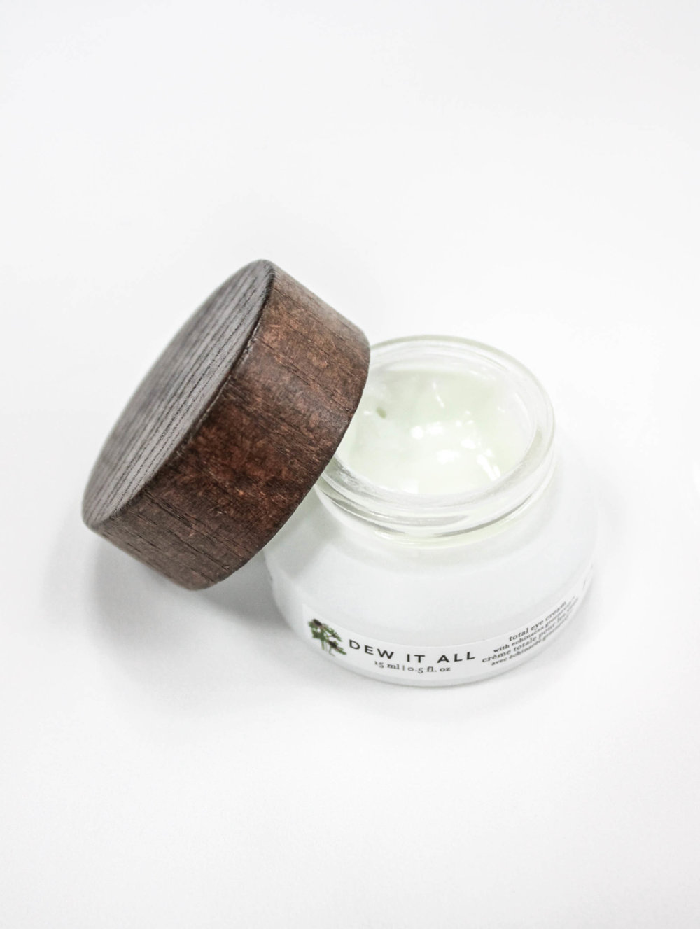 farmacy dew it all eye cream