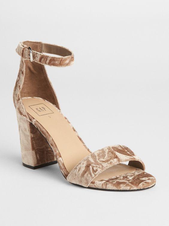 Velvet Sandals Gap.jpg