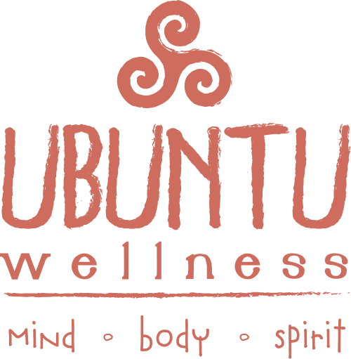 Ubuntu Wellness