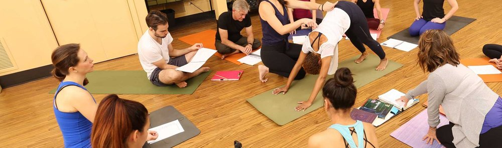YogaWarriors_TeacherTraining.jpg