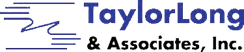 TaylorLong & Associates Inc.