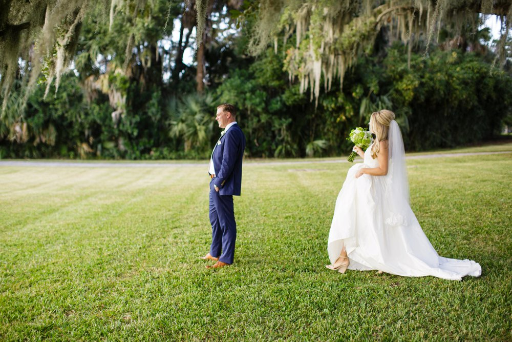 First Looks Southern Wedding Caitlin Lee Photographers_1402.jpg