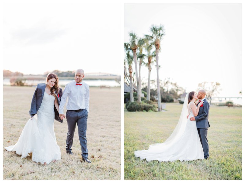 Epworth By the Sea St. Simons Island Georgia Winter Wedding Caitlin Lee Photographers_1896.jpg