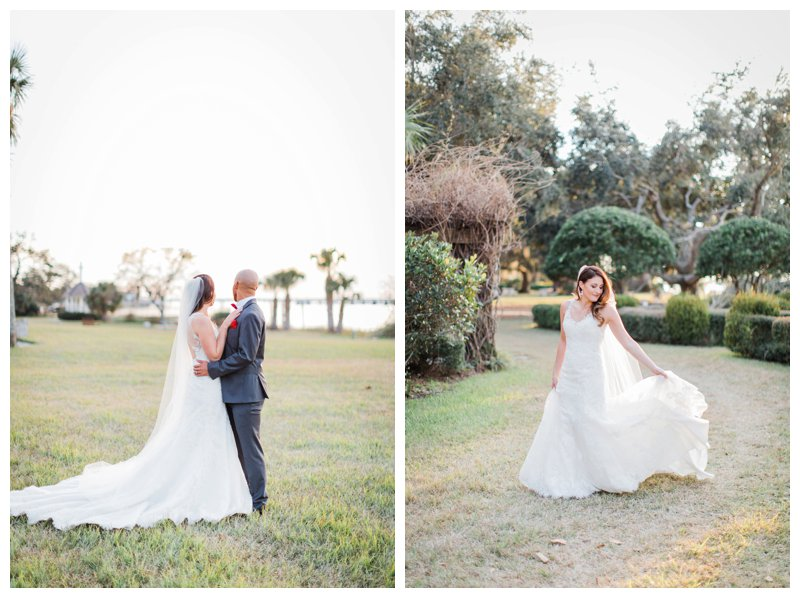 Epworth By the Sea St. Simons Island Georgia Winter Wedding Caitlin Lee Photographers_1897.jpg