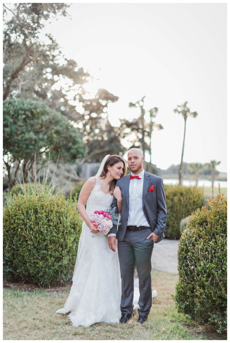 Epworth By the Sea St. Simons Island Georgia Winter Wedding Caitlin Lee Photographers_1901.jpg