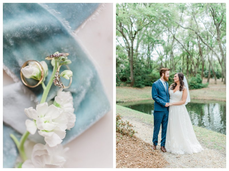 Village Creek Landing St. Simons Island Georgia Spring Wedding Caitlin Lee Photographers_1939.jpg