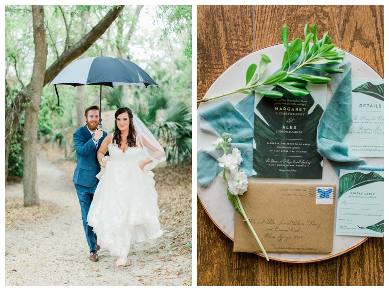 Village Creek Landing St. Simons Island Georgia Spring Wedding Caitlin Lee Photographers_1950.jpg