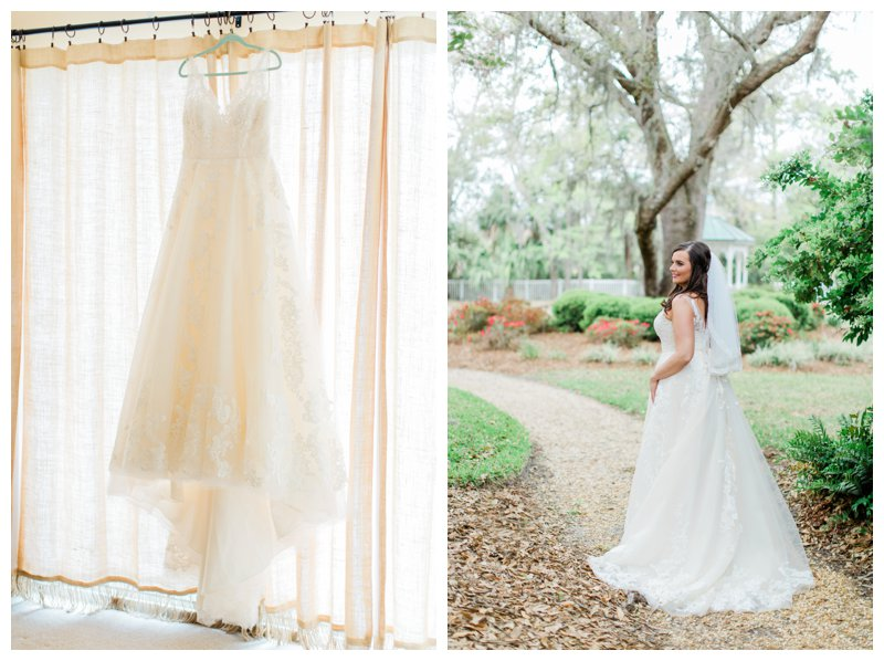 Village Creek Landing St. Simons Island Georgia Spring Wedding Caitlin Lee Photographers_1953.jpg
