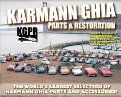 http://airheadkgpr.com/downloads/catalogs/KGPR-WEB-TEMP-2018.pdf