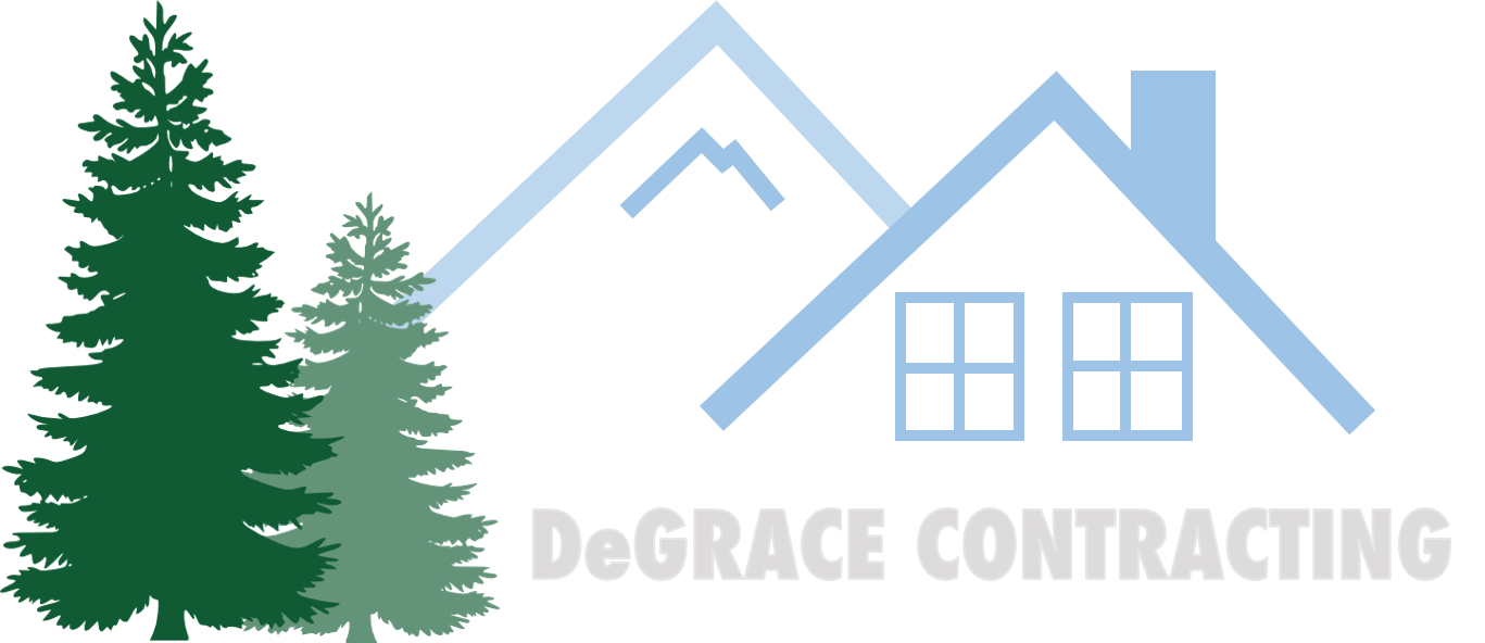 DeGrace Contracting