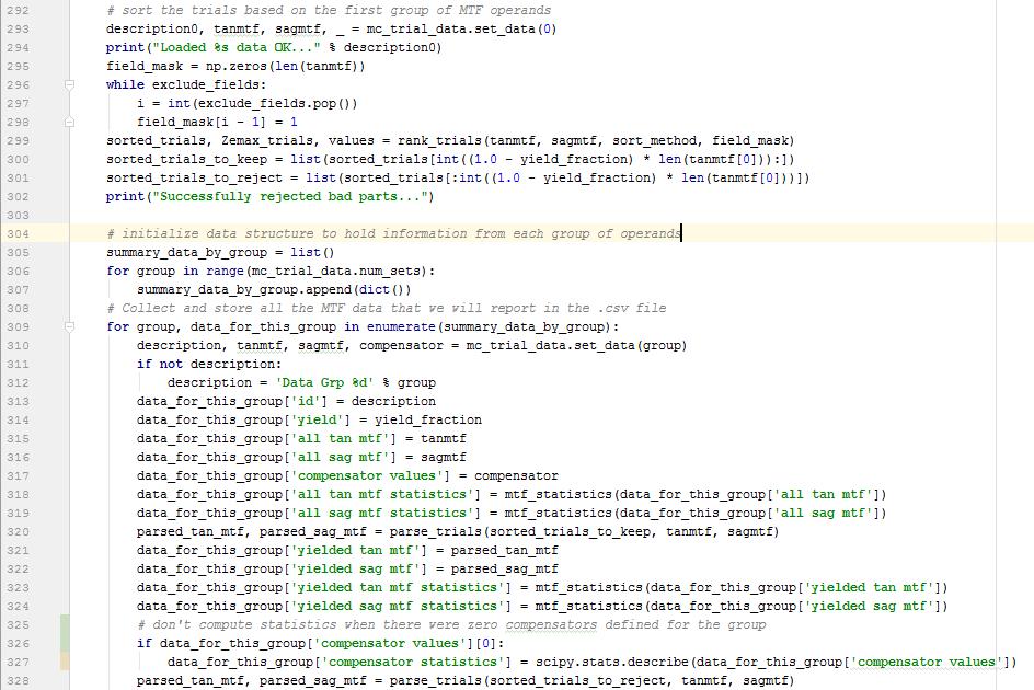 SamplePytonCode_image2.PNG