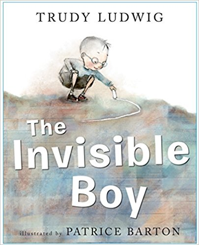 Invisible Boy.jpg
