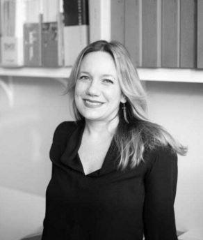 Rachel-Sowieja-Interior-Designer-Portland-Oregon-Vida-Design