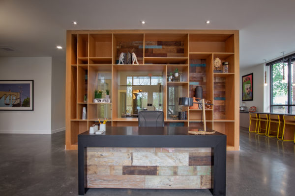 Portland-Oregon-Apartments-Cook-Street