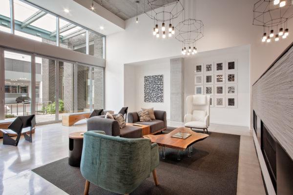 Refined Bohemian Interior Design Ideas