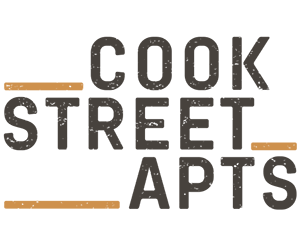 cook-street-logo.png