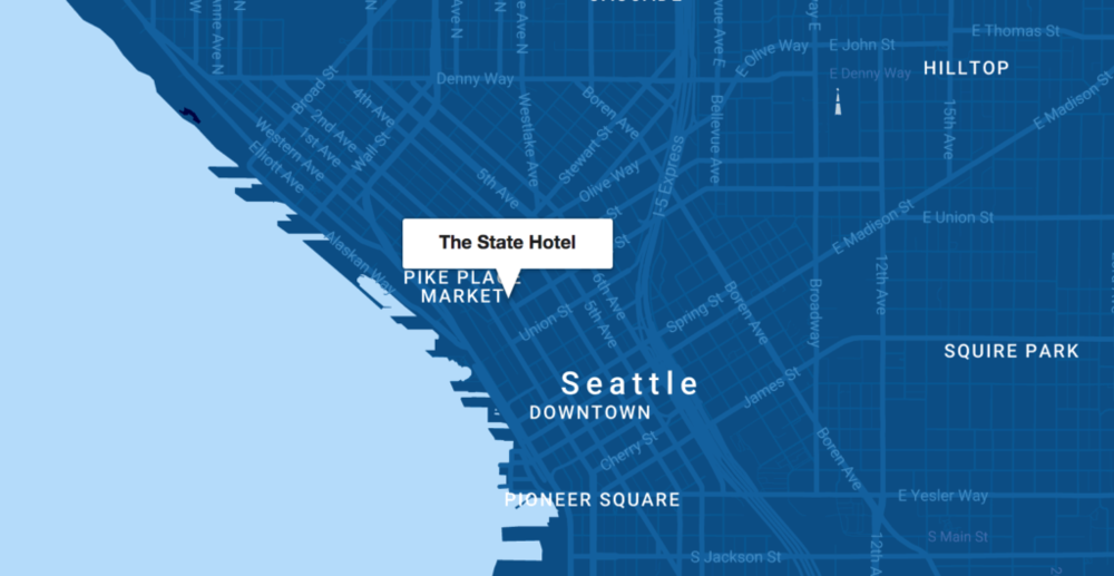 Seattle-Hotels-Near-Pike-Place-Interior-Design-Vida-Design-1024x529.png
