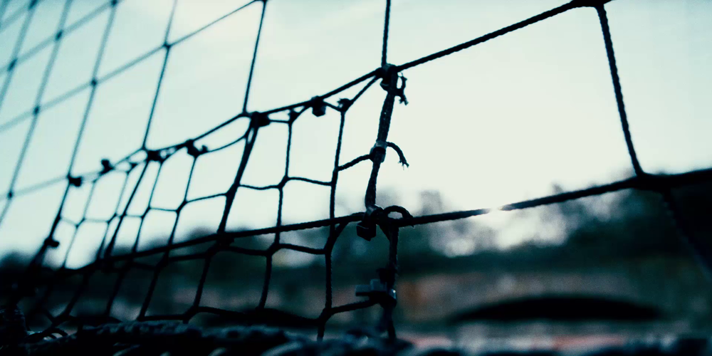 vlcsnap-2018-01-28-16h07m07s016.png