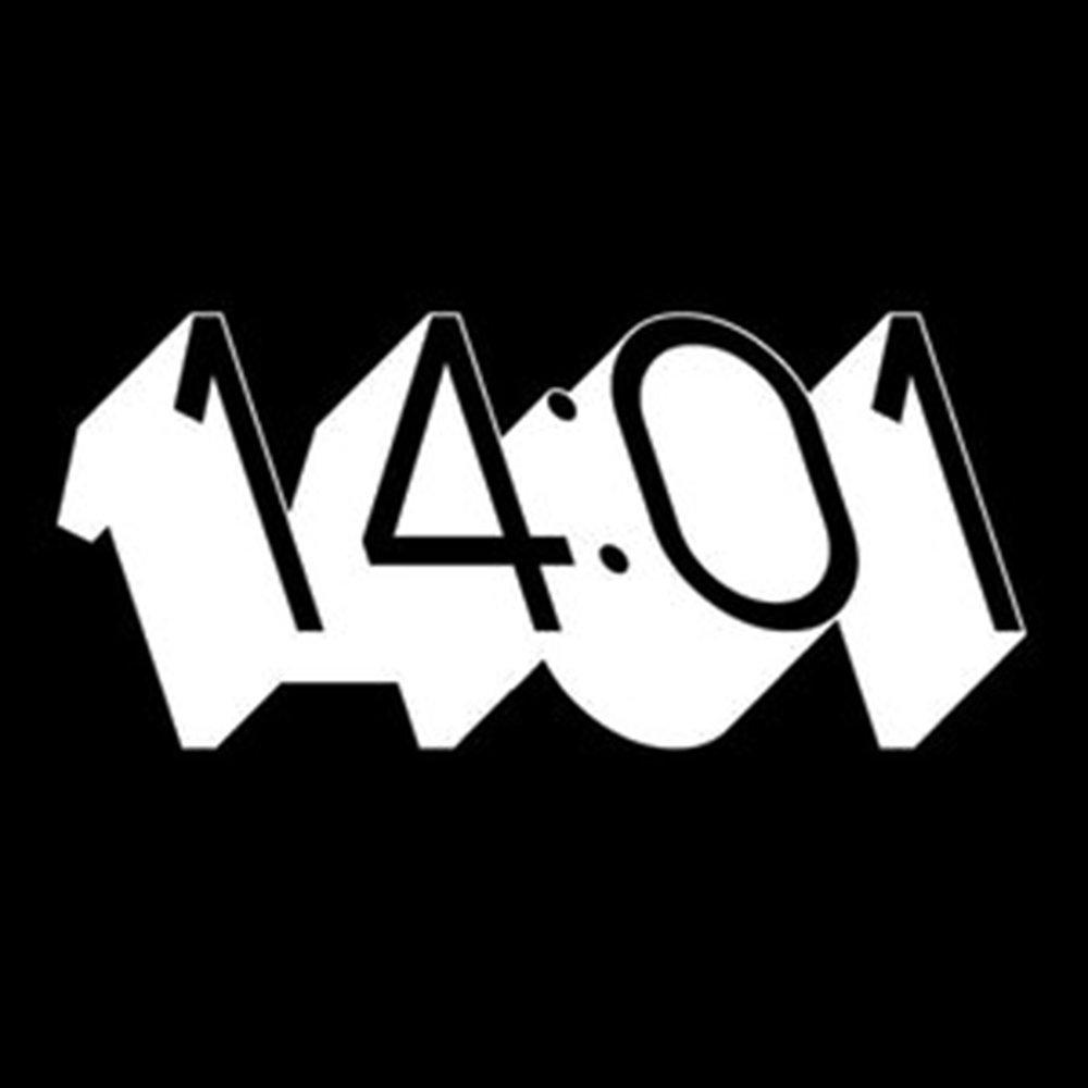 14:01 Skateboard Co.