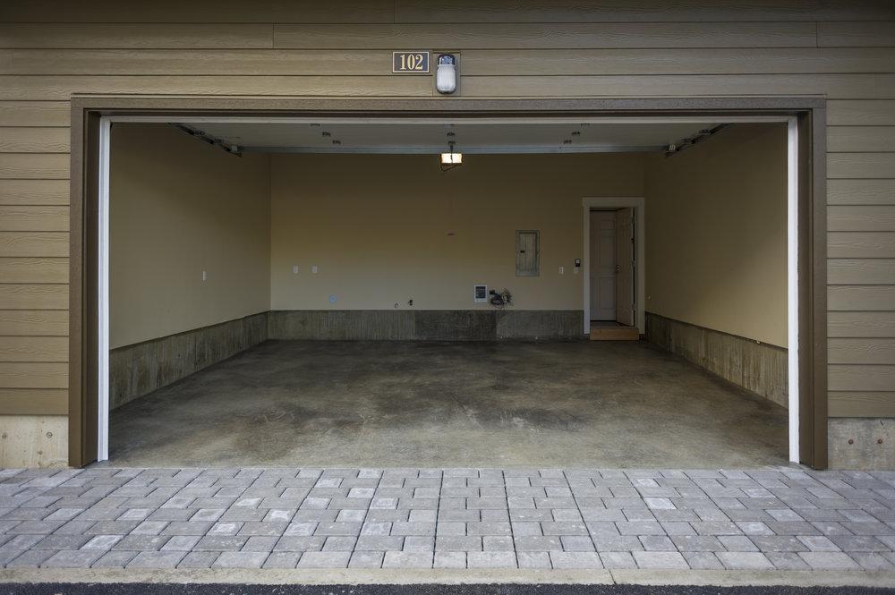 0014_Apartments_1629.jpg