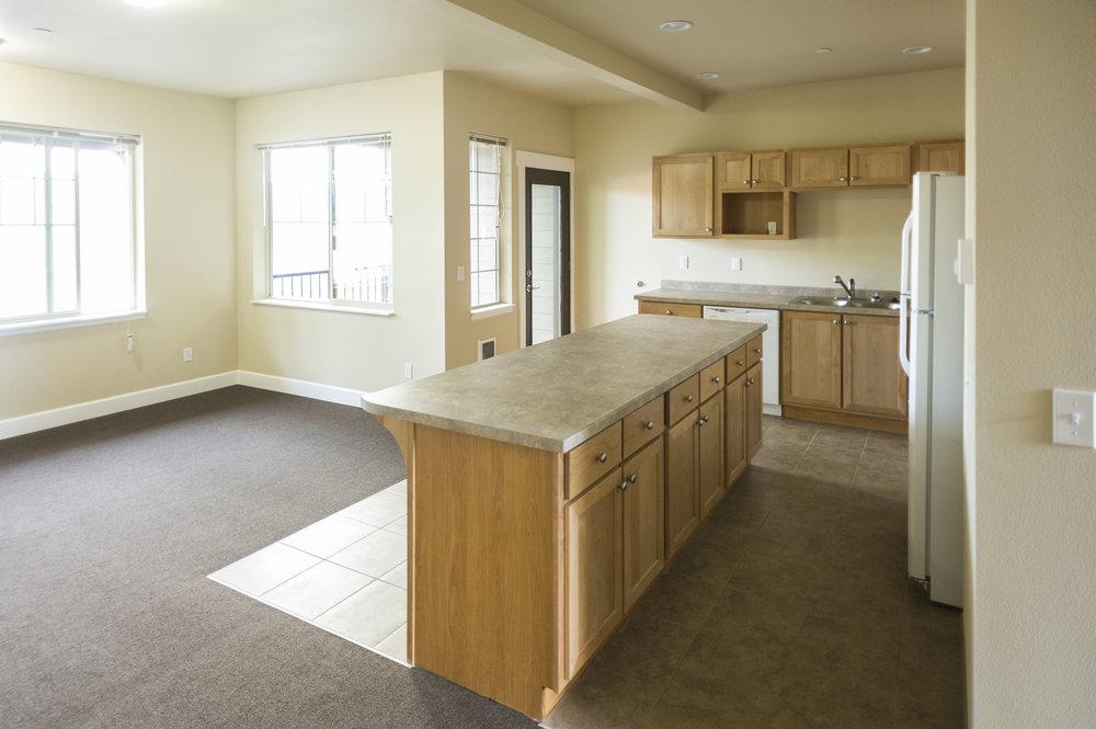 0054_Apartments_1629.jpg